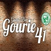 Gourie41