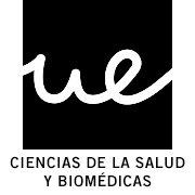 Salud y Biomédicas Universidad Europea