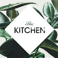 The Kitchen Food and Drinks