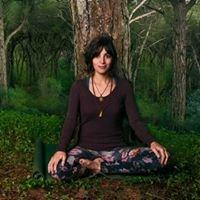 Patrícia Ferreira - Sunshine Yoga Baby&kids e Dança Embalaiê