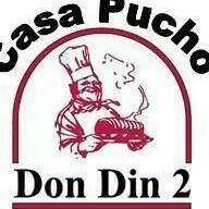 Casa Pucho Don Din 2
