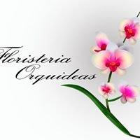 Floristeria Orquideas
