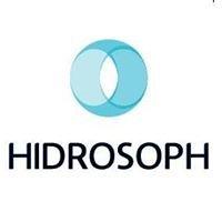Hidrosoph