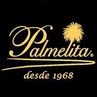 Palmelita