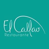 El Callao Restaurante
