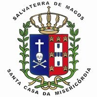 Santa Casa da Misericórdia de Salvaterra de Magos