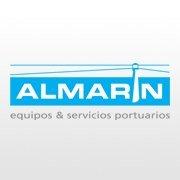 Almarin, Equipos y servicios portuarios, S.L.