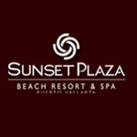 Sunset Plaza Weddings - Bodas