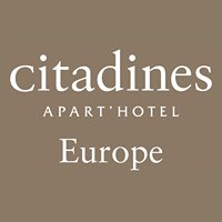 Citadines Trafalgar Square London