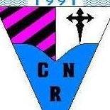 CN Reales