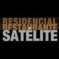 Restaurante Satelite