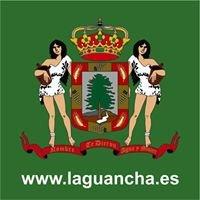 Ayuntamiento de La Guancha - Tenerife