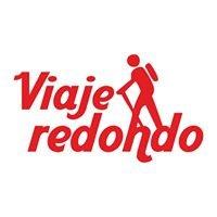 Programa Viaje Redondo