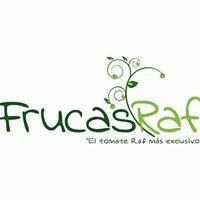 Frucasraf