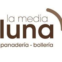 Panadería La Media Luna