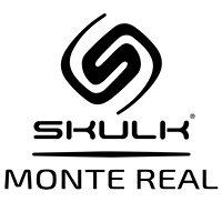 Skulk Monte Real