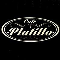 Café Platillo