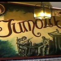 Peña Flamenca Jumoza 3