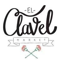 El Clavel Market