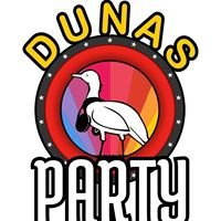 Dunas Party