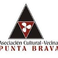Asociación Cultural - Vecinal Punta Brava