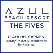 The Fives Azul Beach Resort Playa Del Carmen