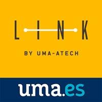 LINK by UMA-Atech