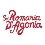 Vianafestas - Romaria d'Agonia