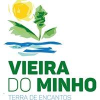 Universidade Sénior de Vieira do Minho