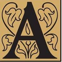 AMUTER - Associação dos Amigos Museu Terras de Regalados