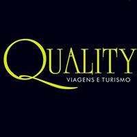 Quality Viagens e Turismo