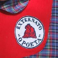 """Externato """"O Poeta"""" -Página Oficial"""