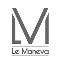 Le Maneva