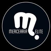 Mercearia Elite