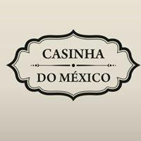 Casinha do México - Alojamento Local - Gondramaz