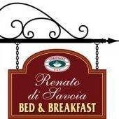Bed & Breakfast Renato Di Savoia