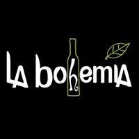 La Bohemia Lanzarote