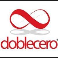 DobleCero