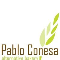 Pablo Conesa Alternative Bakery