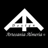 Artesania Almeria design