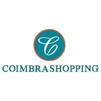 CoimbraShopping