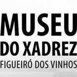 Museu do Xadrez