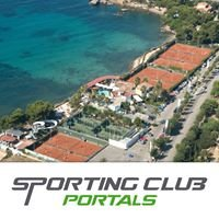 Sporting Club Portals