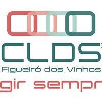 CLDS 3G Agir Sempre