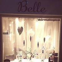 Belle Beauty Salon