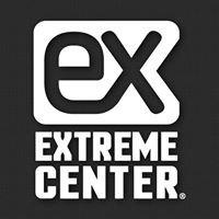 Extreme Center