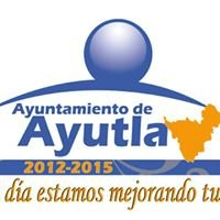 Ayuntamiento de Ayutla Jalisco