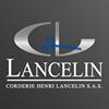 Corderie Lancelin