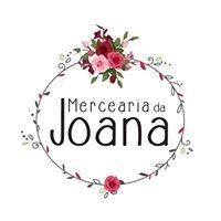 Mercearia da Joana