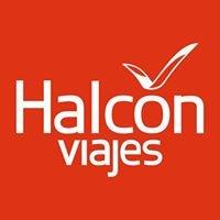 Halcon Viajes Lorca